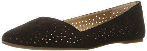 lucky-womens-lk-archh2-pointed-toe-flat-black-7-m-us
