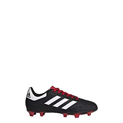 adidas Kids' Goletto Vi Firm Ground Football Shoe