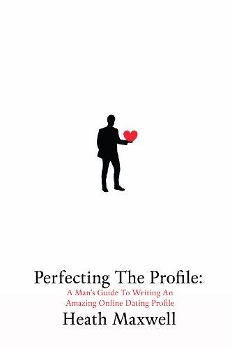 remarkable, rather Singles niedersachsen facebook the expert