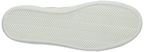 Marc Cain Gb Sh.12 L30 - Zapatillas Mujer blanco