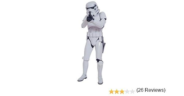 ABYstyle Star Wars - Pegatina de Vinilo de Soldado Imperial ...