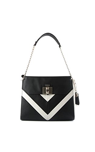 GUESS Rebel Roma Shoulder Bag