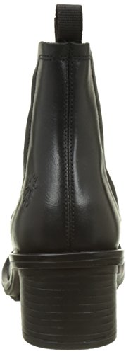 Fly London Coop043fly, Stivali Chelsea Donna nero