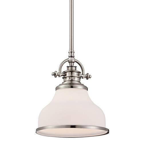 Quoizel Pendant Lighting in US - 2