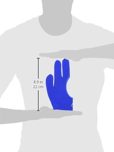 Pro-Series-BG-Reversible-Three-Fingered-Billiard-Glove