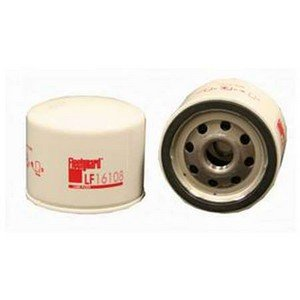 Fleetguard Lube Filter Part No: LF16108 Cummins Filtration