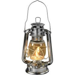 hurricane-paraffin-lamp-lantern-storm-camping-oil-light-supalite-metal