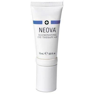 By Neova Eye Therapy (Neova Illuminating Eye Therapy 0.5)