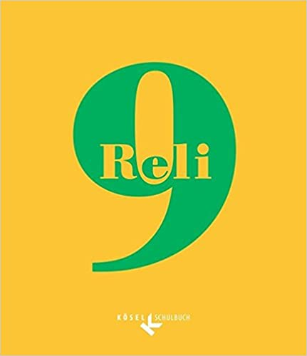 Reli 9
