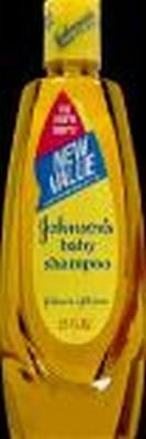 J&J Baby Shampoo 15 Oz 21 pcs sku# 906079MA by J&J SALES & LOGISTIC