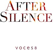 After Silence