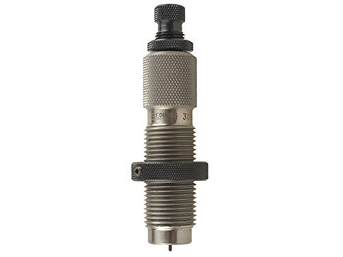 Redding Reloading Full Length Sizing Die - 308 Winchester Small-Base, 91355