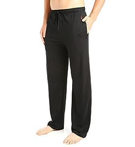 Supreme Comfort Knit Pajama Pants