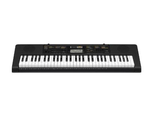 Buy piano metronome casio