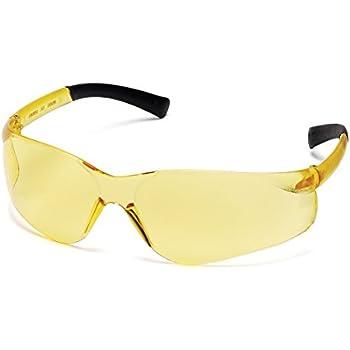 f3448d850a2d www.lesbauxdeprovence.com Pyramex Ztek Safety Eyewear