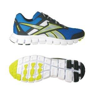 Reebok SMOOTHFLEX RIDE Taille 44 J99828 Chaussure de