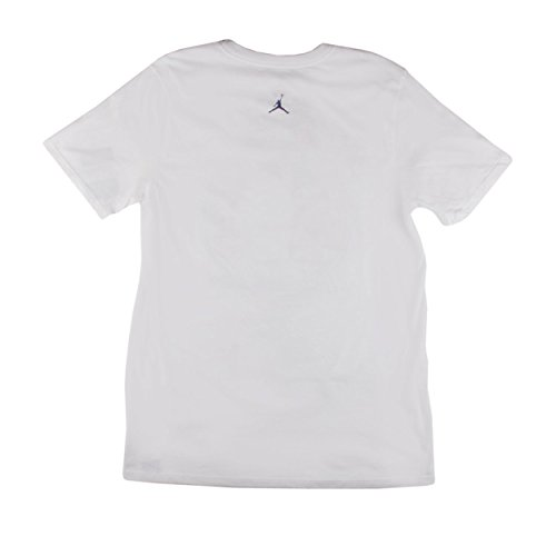 Nike blanco Blanco Us Taille Concord Maillot Park Game qnwUOvrqR