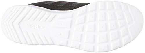 Black Shoes Black Core Racer Women's Black Cloudfoam QT adidas Core Utility pn6xYRq4I