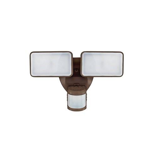 Dualbrite 2 Level Lighting Led in US - 9