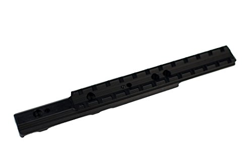 TenPoint Crossbows Extended Dovetail Scope Mount (HCA-079 )