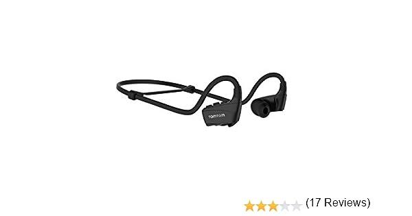 TomTom 9R0M.000.03 - Auriculares Bluetooth, Accesorio de ...