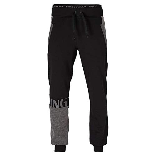 Spalding Street Long Pants Pants Pants B07P74B2NN Spieltrikots Wertvolle Boutique b89fad