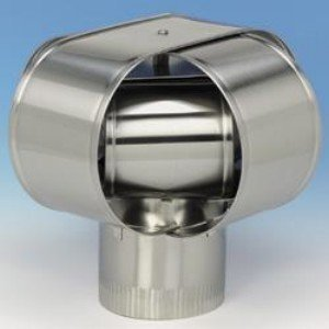 304 Relining Alloy Pipe - HOMESAVER 8