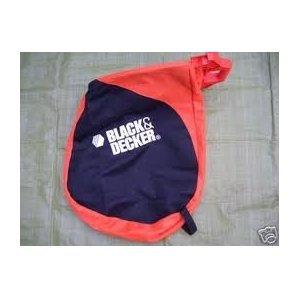 Garden Vac Bag for BLACK AND DECKER GW32610V