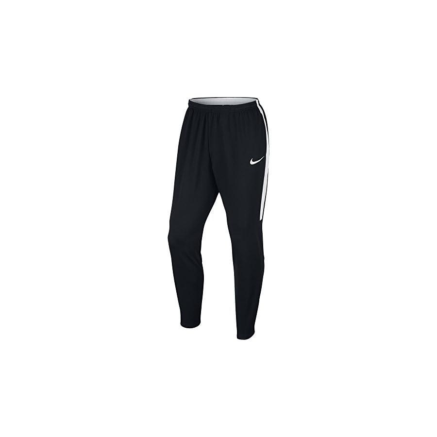 Nike Men's Dry Academy Pants