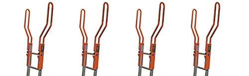 Best Extension Ladders