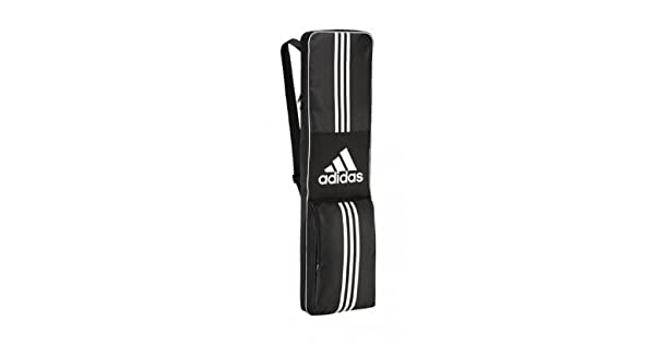 Amazon.com: adidas 3 Stripe Hockey Stick Bag: Clothing