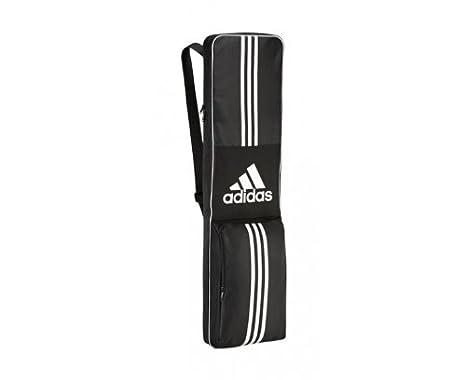 83ab30c3e7 Amazon.com   adidas 3 Stripe Hockey Stick Bag   Field Hockey Sticks    Clothing