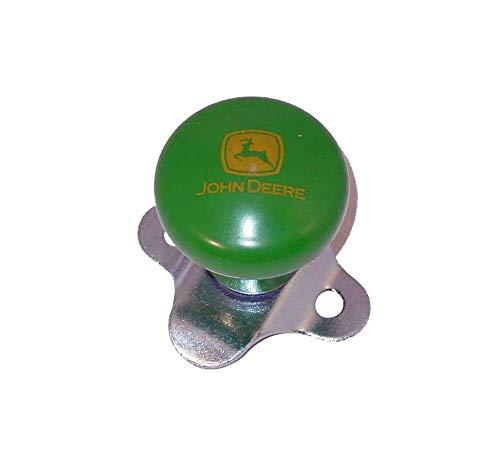 John Deere Original Equipment Knob ()