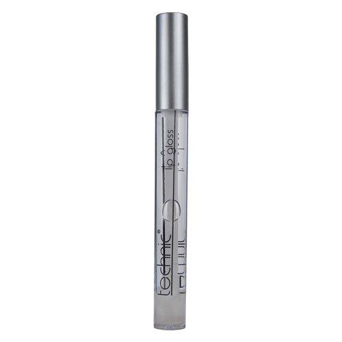 Technic Clear Lip Gloss