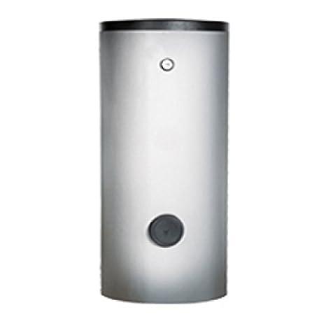 Bomba de calor Memoria SWP 400 litros, un tauschern térmica: Amazon.es: Bricolaje y herramientas