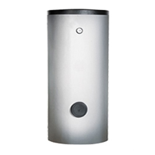 Bomba de calor Memoria SWP 500 litros, un tauschern térmica: Amazon.es: Bricolaje y herramientas