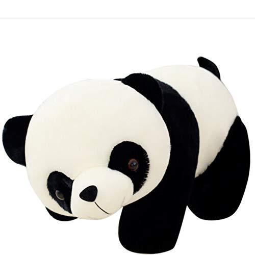hasta un 50% de descuento Juguete De Peluche De Felpa Panda, Panda, Panda, Peluches, Regalos para Niños, Longitud De 70cm.  auténtico