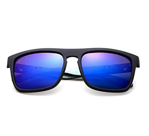 De Unisex Las De Sol Gafas Polarizadas Gafas Al Las Mujeres Aire La Gafas De Variedad De Vida Del Una Sol Los Las Colores Amor Sol De Hombres De Blue Bronze Las Y Libre Disponibles vxwqXIEXC