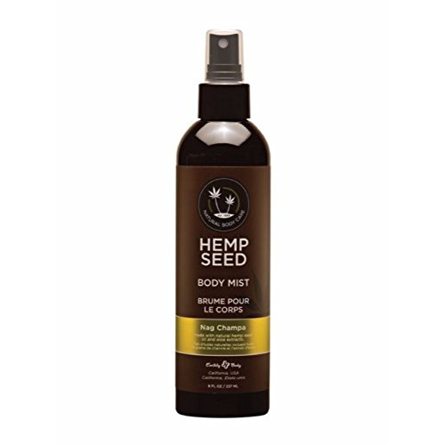 Earthly-Body-Hemp-Seed-Glow-Oil-Guava-Blackberry
