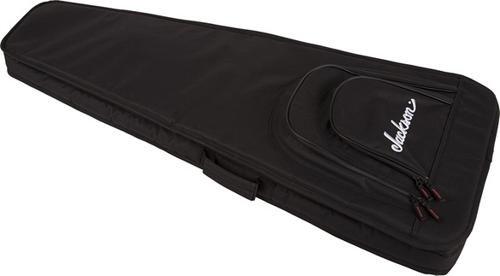 Fender Multi Fit Jackson Guitar Bag for Electric Guitar 2991511106