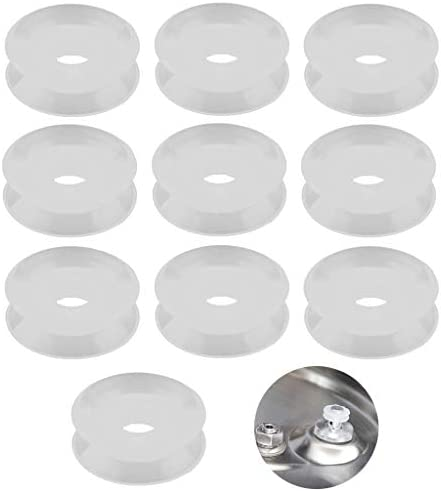 IronBuddy Pressure Replacement YBD60 100 Cookers product image