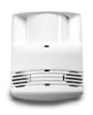 WattStopper's DT-200 Series Dual Technology Ceiling Sensors