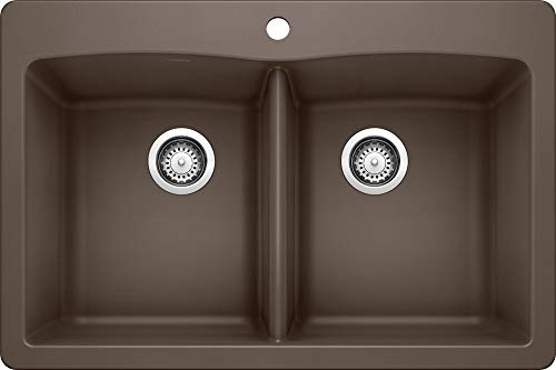 10 Best Blanco Kitchen Sinks