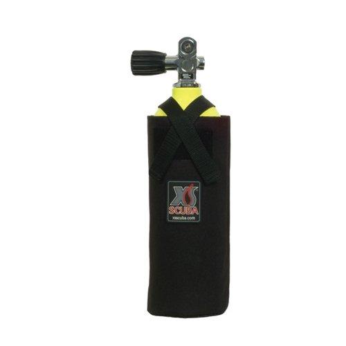 Xs Scuba Pony Bottle - 1