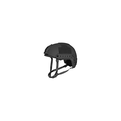 viper modular helmet - 9