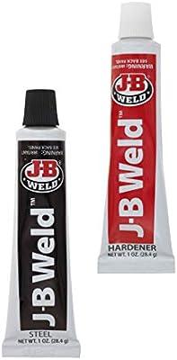 Details about  /JB WELD MAC8265-S-TEX 8265-S Auto Weld Dark Grey