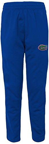 NCAA by Outerstuff NCAA Florida Gators Men's