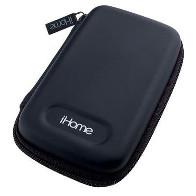 Ihome Portable Water - 6