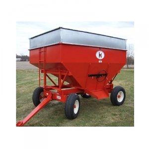 Kory Farm Equipment 16 In Extension Kit For 185 Bushel Gravity Box