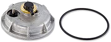 Racor Fuel Filter Bowl Drain Assembly For 7 3l Idi Diesel Pfrk20567 Automotive Amazon Com